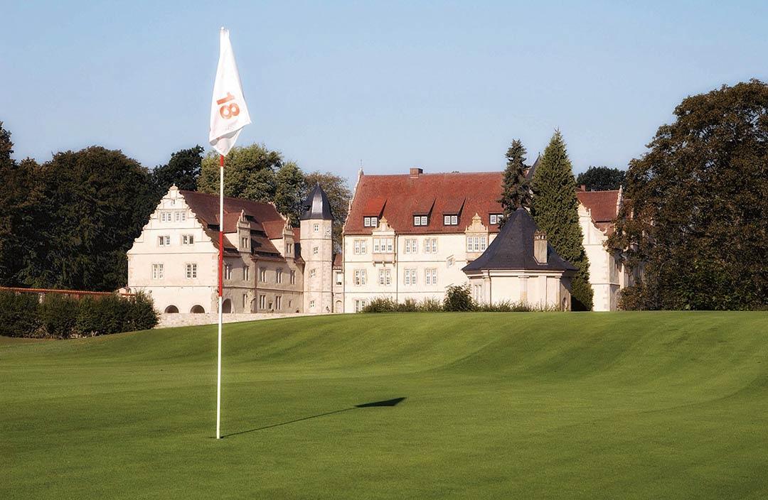 Golf-18-Loch_uc