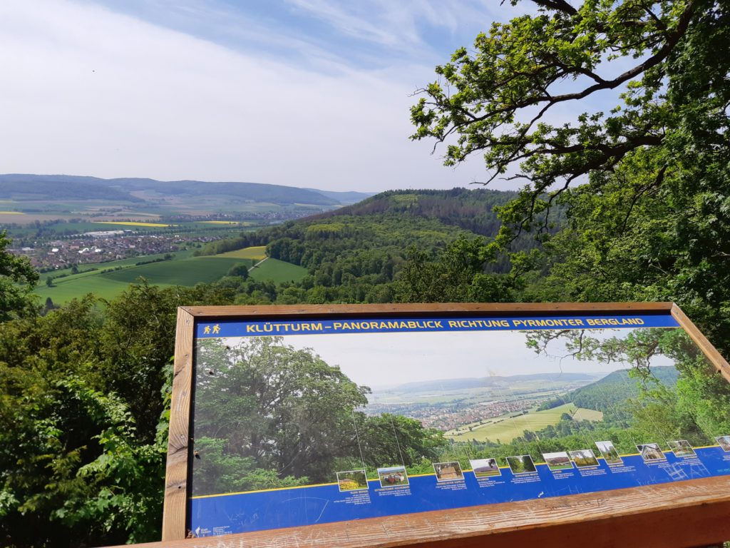 Megamarsch-durch-das-Weserbergland