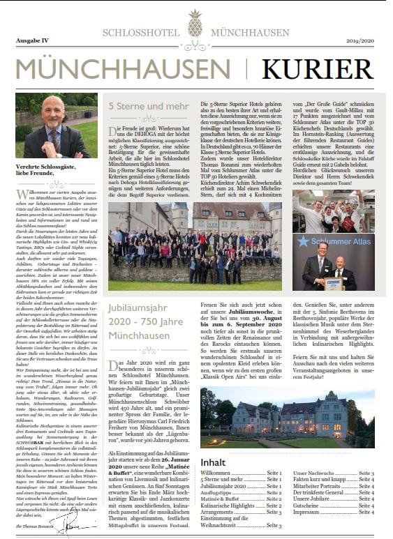 Münchhausen-Kurier-2019-2020