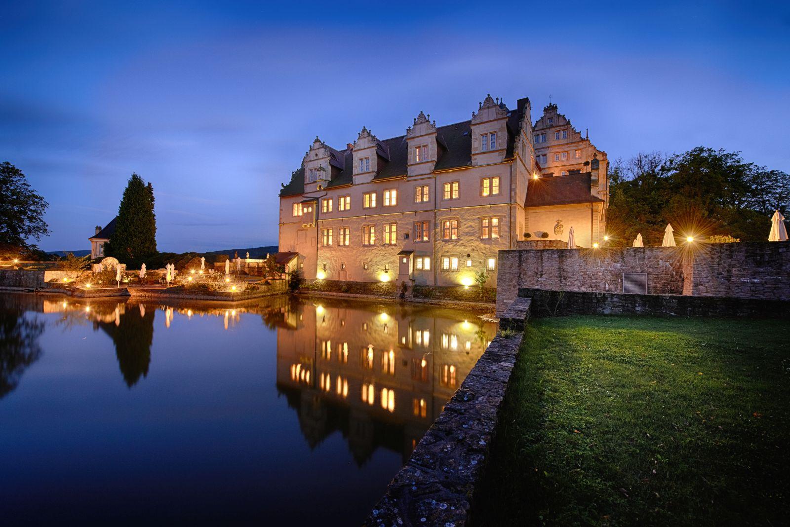 Schloss-9-Banner-1