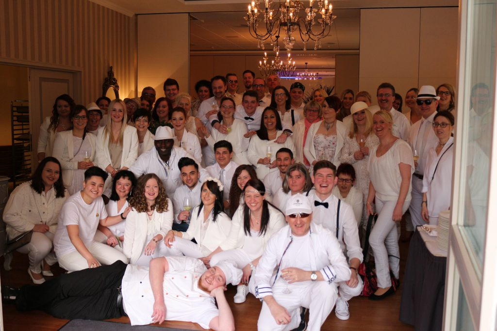 Teamfotos-Schlosshotel-Münchhausen