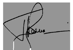Unterschrift_Bonanni