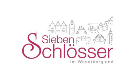 7Schloesser_Logo