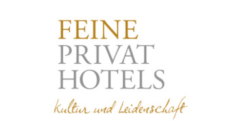 FeinePrivatHotels_Logo