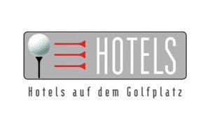 Golfhotels_Logo