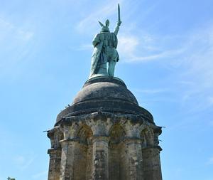 Herrmannsdenkmal