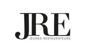 JRE_Logo