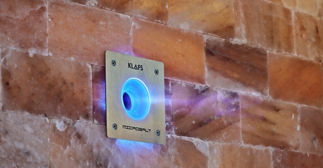 KLAFS_Detail-Microsalt