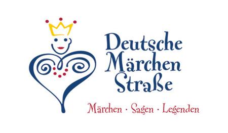 MaerchenSchloesser_Logo