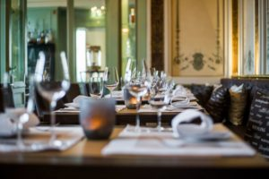 Restaurants-1570-Petit-Gourmet-Schlosshotel-Muenchhausen