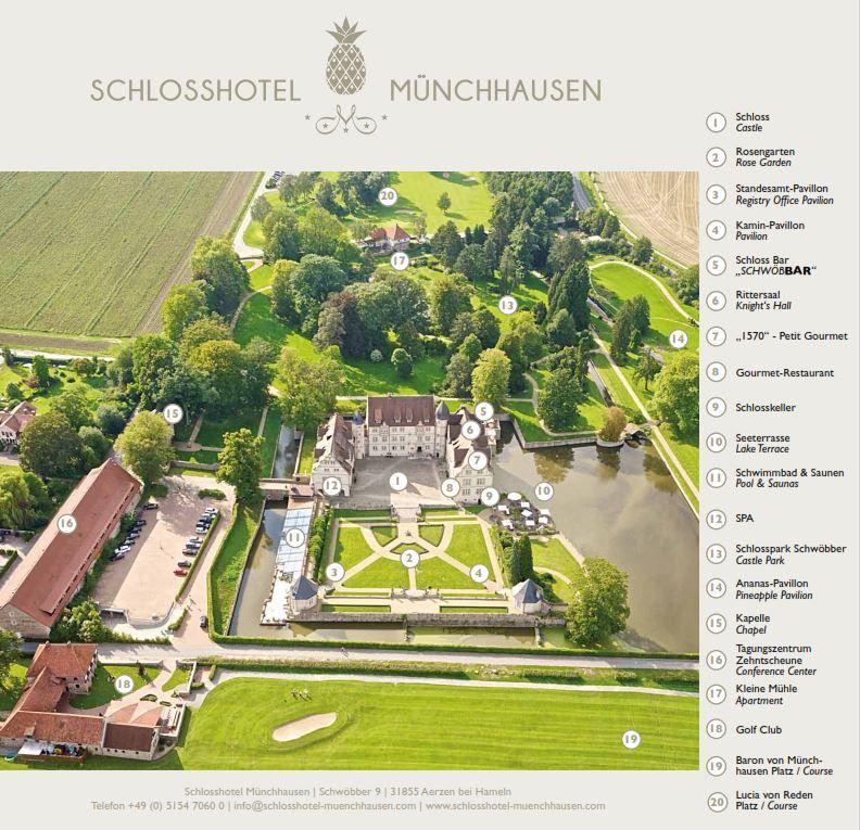 Schlosshotel-Muenchhausen-Uebersicht