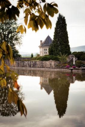 Schlosshotel-Muenchhausen_1142
