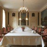 Schlosshotel-Muenchhausen_3114
