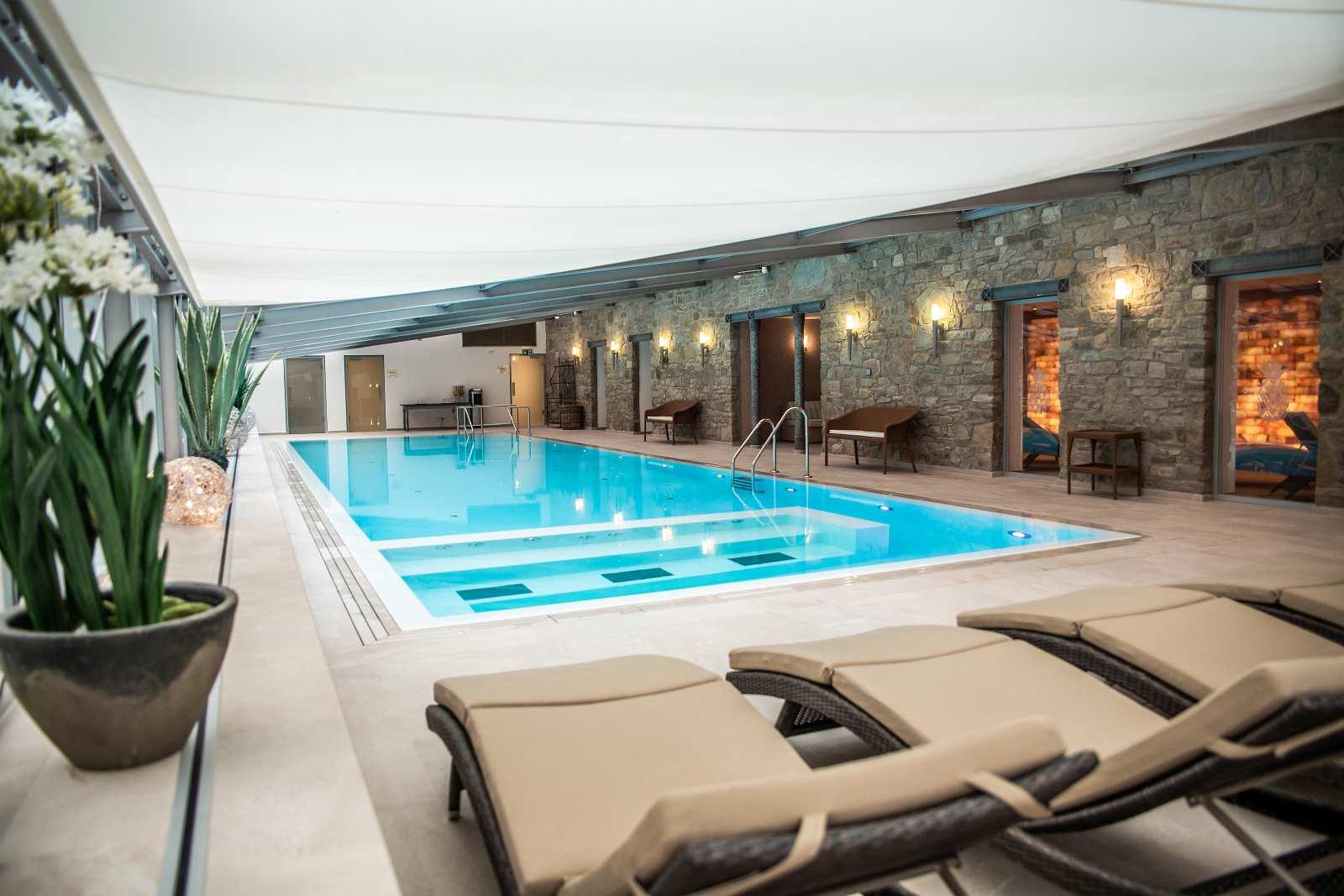 Schlosshotel_SPA
