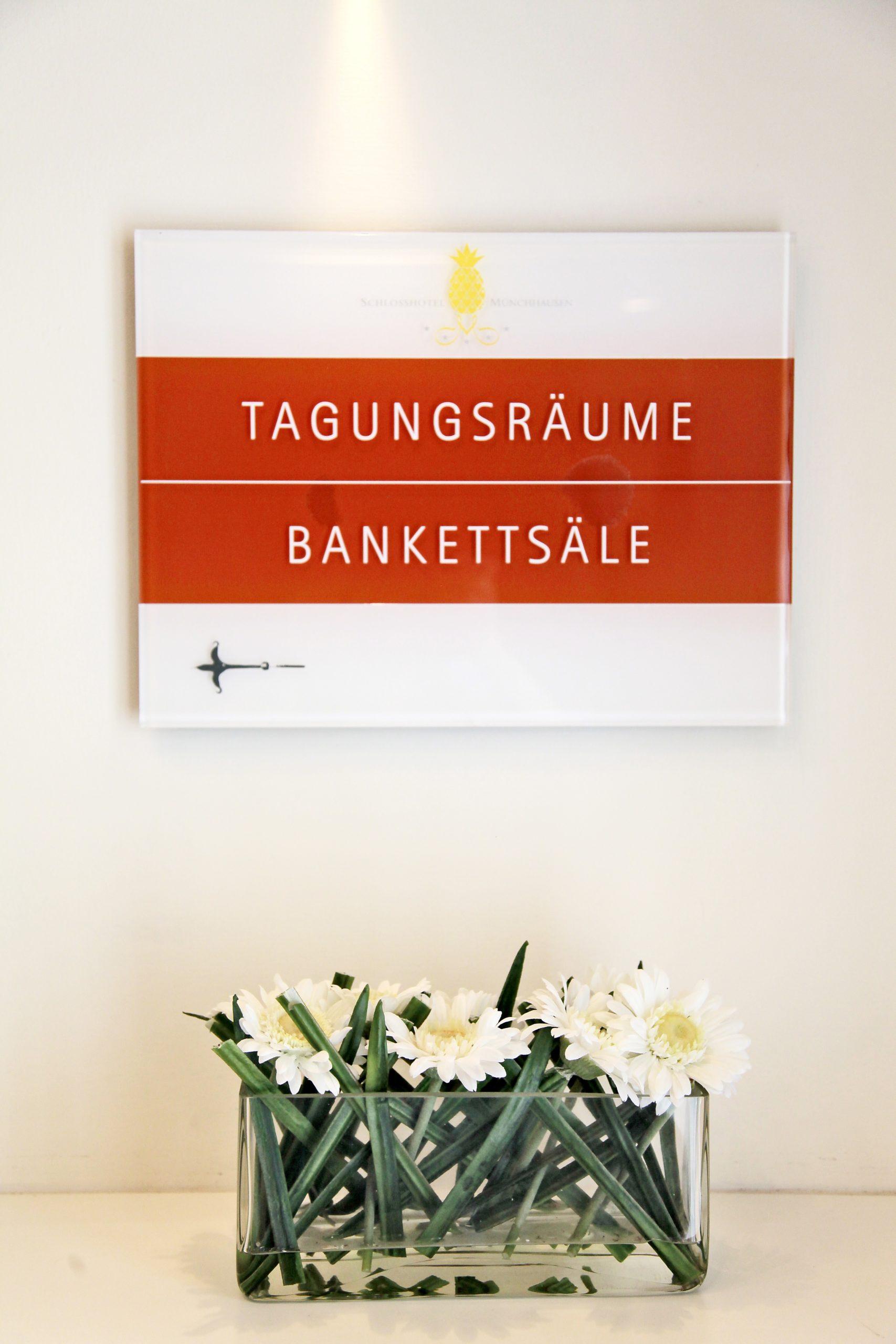 Tagungen-161-muenchhausen