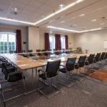 Tagungen-Seminar