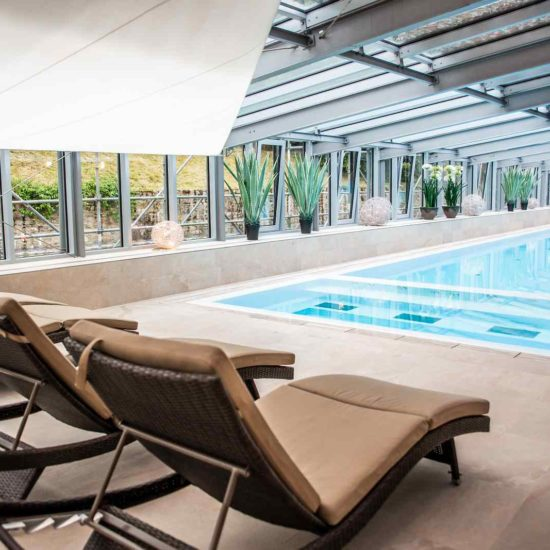 Business_Schlosshotel