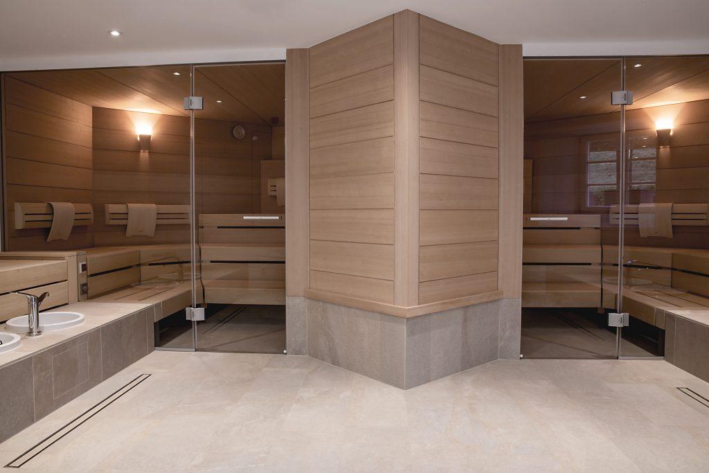 business_schloshotel