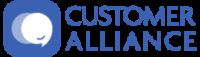 ca-web-logo-blue-horizontal-full
